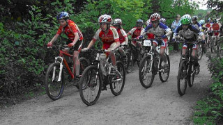 Go Race MTB Series begins this weekend at the Celtic Manor