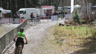 Whats does it take to be an MTB race organiser?