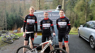 News: Cycle Coaching Wales Race Team