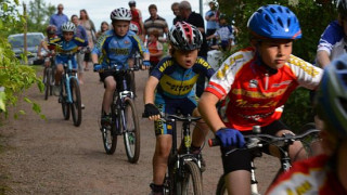 Cardiff Mountain Bike rides continue this weekend