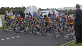 Report: National Youth Circuit Series - St Athans