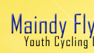 Maindy Freewheel League 2012