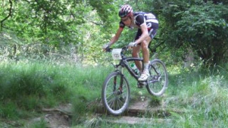 Riders can rest easy at Round 2 of Welsh Mountain Bike Series with exclusive offer