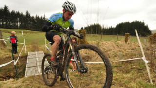 Last chance to enter 2013 Welsh Mountain Bike Championships
