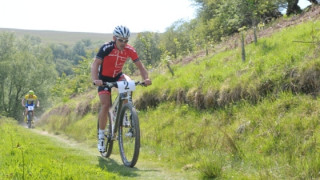 Preview: Welsh Mountain Bike Series heads to Nant-yr-Arian