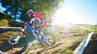 Welsh Cycling Mountain Bike Dirt Days return this Easter at Coed Y Brenin and BikePark Wales