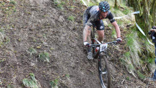 Welsh Mountain Bike Cross Country Series moves on to Coed Llandegla this weekend