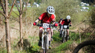 Dirt Crit Series launches this summer in Wales
