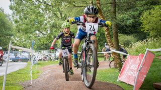 Dirt Crit final heads to Royal Welsh Showground