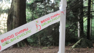 Preview: entries open for 2014 Welsh Mountain Bike XC Series
