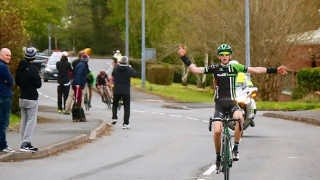 Welsh Cycling Road Race Championships to return to Llandrindod Wells in June