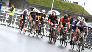 Porthcawl to host 2015 Welsh Cycling Criterium Championships in September