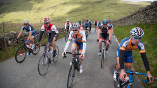 Welsh Cycling moves to online levy payments