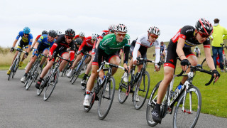 Wales welcomes the British Cycling Junior Road Series and Youth Circuit Series in 2016