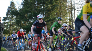 Welsh Cycling youth riders to compete at Youth Tour of Scotland