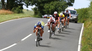 Welsh Cycling calls for new Commissaires