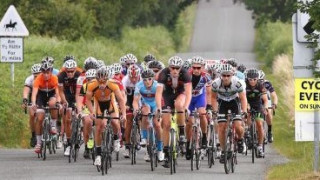 Preview: West Wales Early Season Road Races