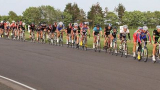 Llandow makes for second weekend of adrenalin fuelled circuit racing