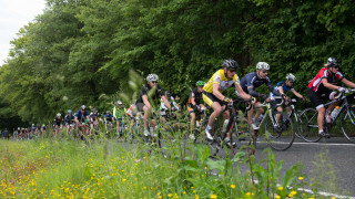 Welsh Cycling launches consultation on its events strategy
