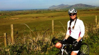 Welsh Cycling welcomes Ann Williams to North Wales post