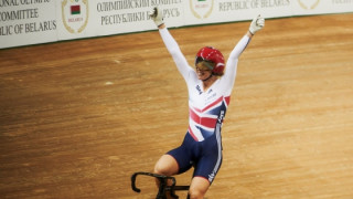 Team Wales announce 17 cyclists for Glasgow 2014