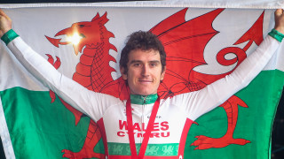 Welsh Cycling publish Athlete Nomination Policy for Gold Coast 2018