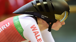 Welsh Cycling - Who we are