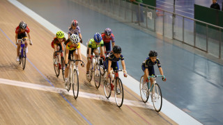 Welsh Cycling Youth Track Championships head to Cardiff this weekend