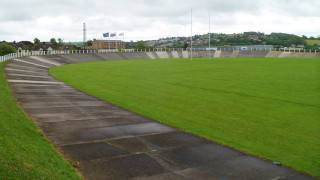 Have your say at the Carmarthen Velodrome redevelopment public consultation