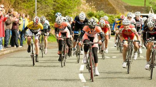 Welsh rider results round-up