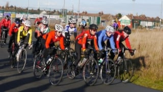 Members welcomed to join Welsh Cycling Development Commission
