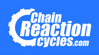 Members save an extra 10% at Chain Reaction Cycles
