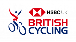 British Cycling saddened by passing of Keith Butler