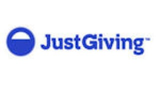 JustGiving for Cycling Clubs