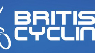 2012 British Cycling Annual Report
