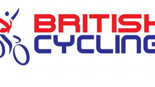 Statement from British Cycling on Wiggins and Sutton incidents