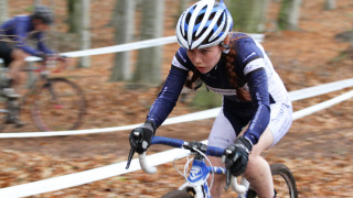 Cross: Youngsters Triumph at Scottish Championships