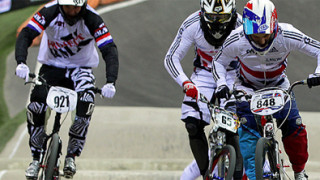 Preview: British BMX Series Rounds 2 and 3