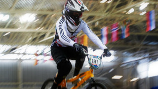 Great Britain team for UEC BMX rounds 11 and 12 announced