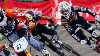 Preview: British BMX Series Rounds 4 and 5