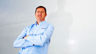 More cycling will benefit all Brits says Boardman