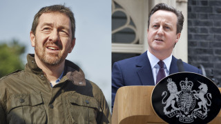 Boardman calls on Cameron to get moving