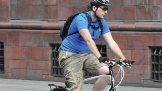 All Party Parliamentary Cycling Group launches cycling safety inquiry