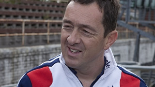Chris Boardman on-board as champion of new Liverpool cycle hire scheme