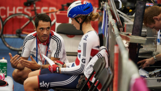 British Cycling and Training Peaks to host coaching webinar