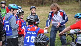 British Cycling publishes results of coach survey