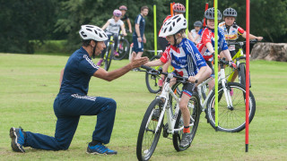 Level 1 Award for Cycling Coaching confirmed for 2016