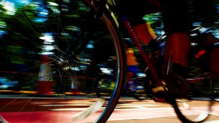 British Cycling encouraged by National Travel Survey figures
