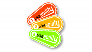 The National Standard for Cycle Training is being reviewed by the Department for Transport