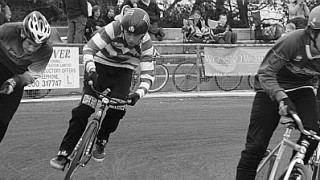 Cycle Speedway Weekly Reports